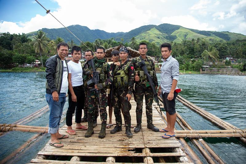 20180615-Marawi-0629.jpg