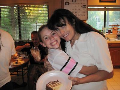 Pams Birthday Party-9-2010