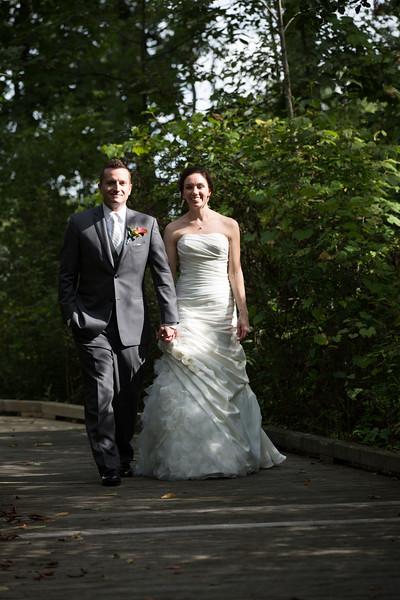 bap_schwarb-wedding_20140906163039PHP_0593
