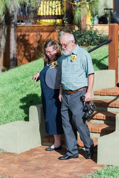 ELP0224 Sarah & Jesse Groveland wedding 1622.jpg