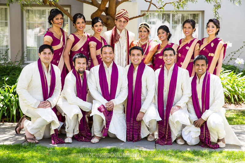 Sharanya_Munjal_Wedding-304.jpg
