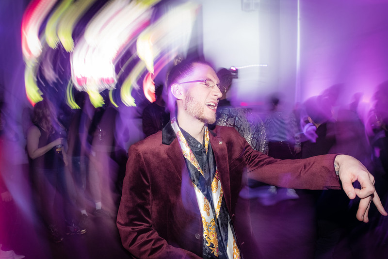 MBE_party-27.jpg