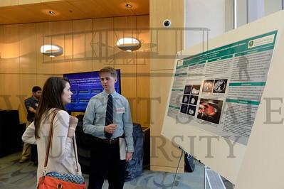15489 Research Symposium 4-8-15