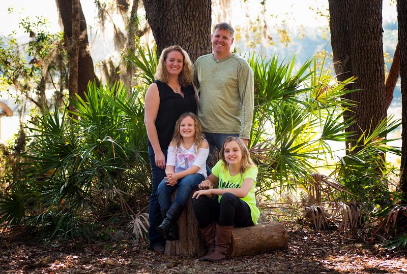 Mimler family II.jpg