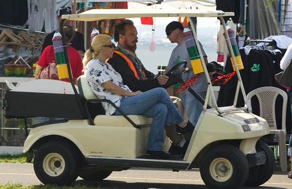 Volunteers on cart.jpg
