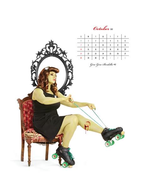 SBRG_Calendar_HighRes6.jpg