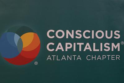 FL0954 Conscious Capitalism 20200122