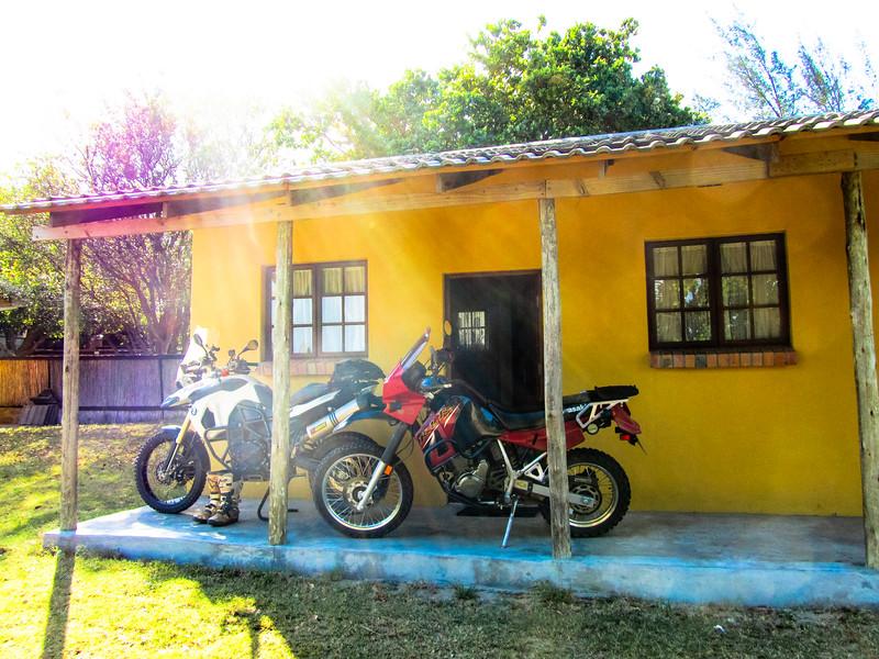 20111022-a20111021 073.jpg