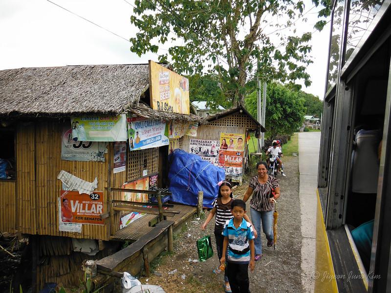 Philippines-Guimaras-0075.jpg