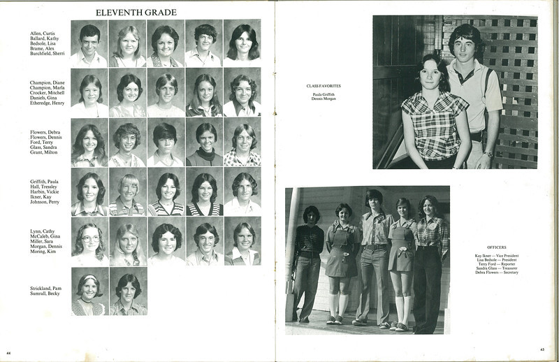 1978-0024.jpg