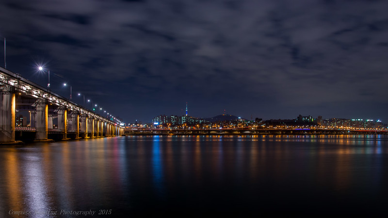 Banpo Bridge e6 (1 of 1).JPG