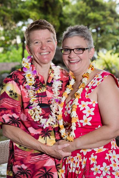 010__Hawaii_Destination_Wedding_Photographer_Ranae_Keane_www.EmotionGalleries.com__141018.jpg