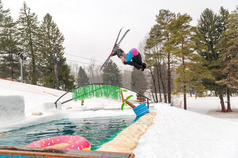 Pool-Party-Jam-2015_Snow-Trails-749.jpg