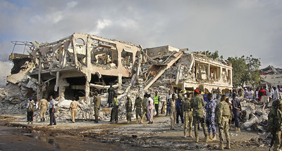 truck-bombing-kills-over-300-in-somalia-more-missing