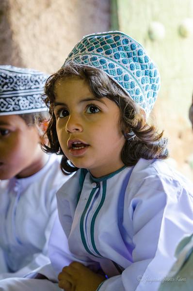 Oman-Bait Al Safah -6402.jpg