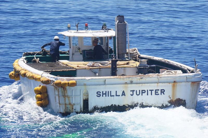 Skiff Boat.JPG