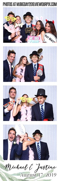 Absolutely Fabulous Photo Booth - (203) 912-5230-Michael and Justine's Wedding-190823_191411.jpg