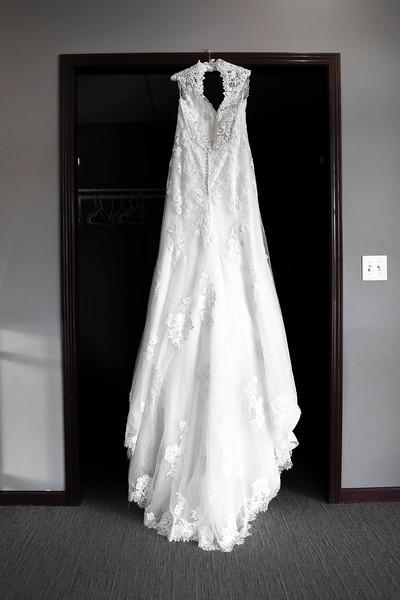 Laura & AJ Wedding (0039).jpg