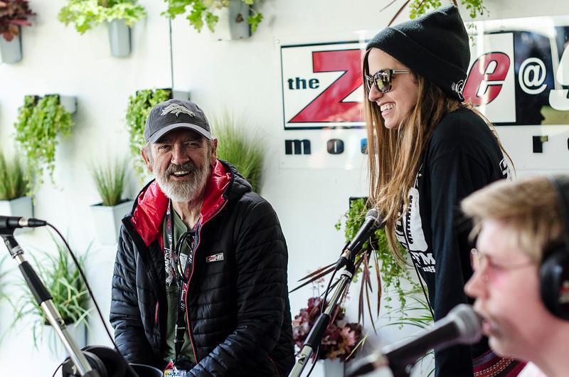 Sponsors ©DarkLakePhotography - Nick Zethof | www.facebook.com/darklakephotography