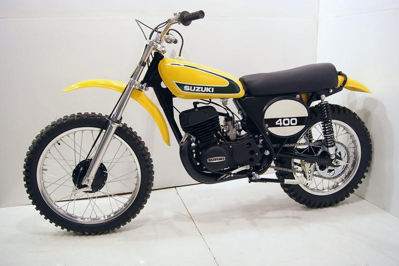 1974tm400 11-09 001.jpg