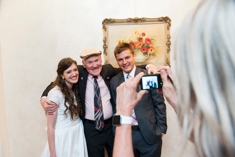 snelson-wedding-pictures-409.jpg