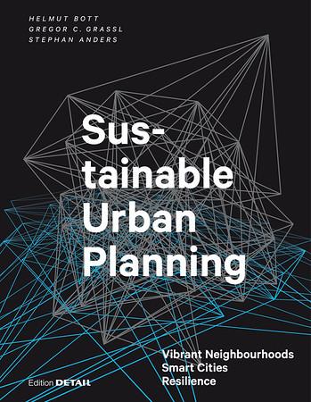 /// Nachhaltige Stadtplanung | Sustainable Urban Planning