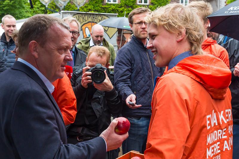 Events-2015-06-02-ValgkampLarsLøkkeKolding-_42B9860-Danapix.jpg