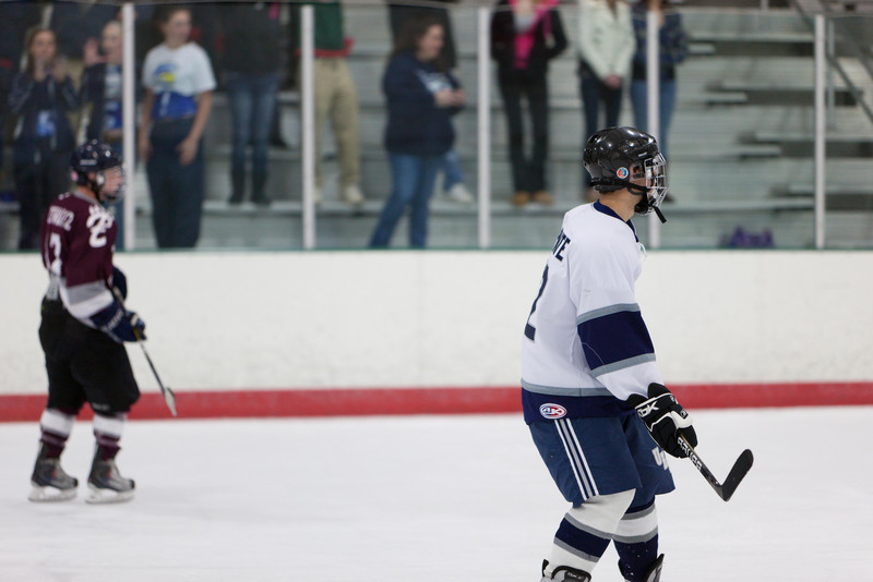 20110224_UHS_Hockey_Semi-Finals_2011_0465.jpg