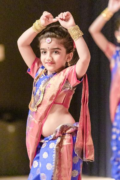 Heritage India Festival 131.jpg