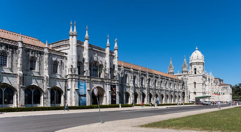 Lisbon 239.jpg