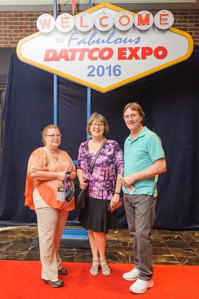 Dattco Expo 2016- 289.jpg