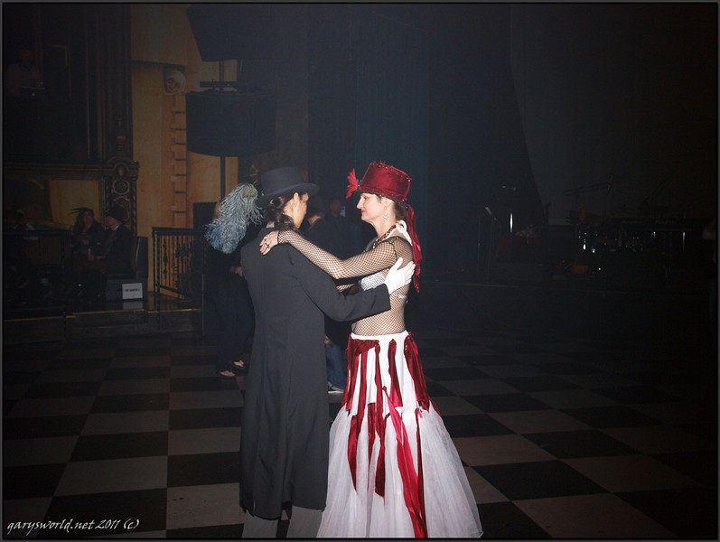 The Edwardian Ball 2011 03.jpg