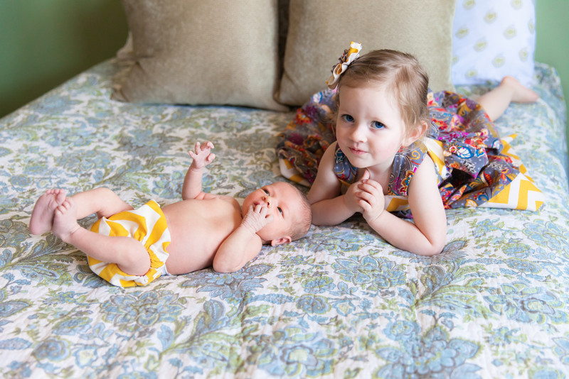 2014.03.30 Whitney Kronforst Newborn Photos 30.jpg