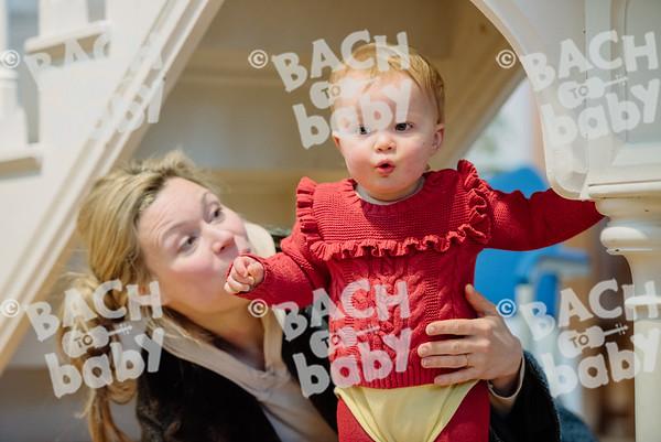© Bach to Baby 2018_Alejandro Tamagno_Highgate_2018-03-19 016.jpg