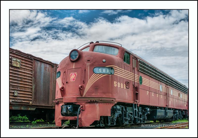 Rohrbaugh Photography Trains5.jpg