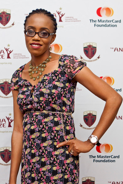 Anzisha awards033.jpg