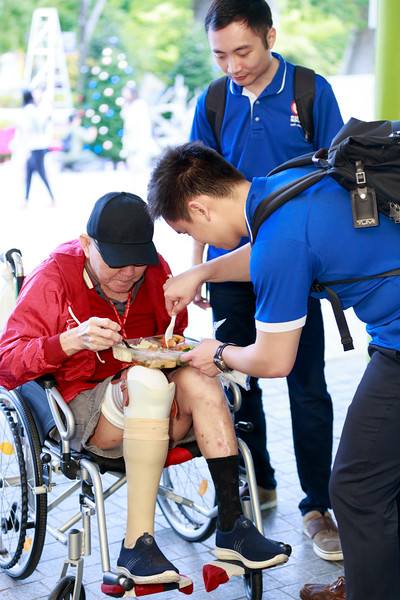 VividSnaps-Extra-Space-Volunteer-Session-with-the-Elderly-100.jpg