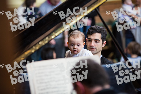 Bach to Baby 2018_HelenCooper_Ealing-2018-02-03-20.jpg