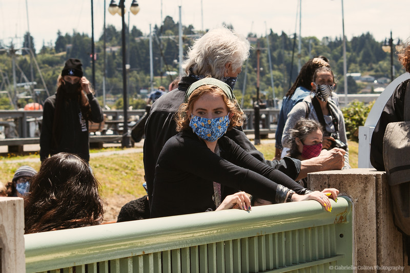 Coos-Bay-BLM-Protest-July-5th-2020-Gabrielle-Colton-010-2.jpg