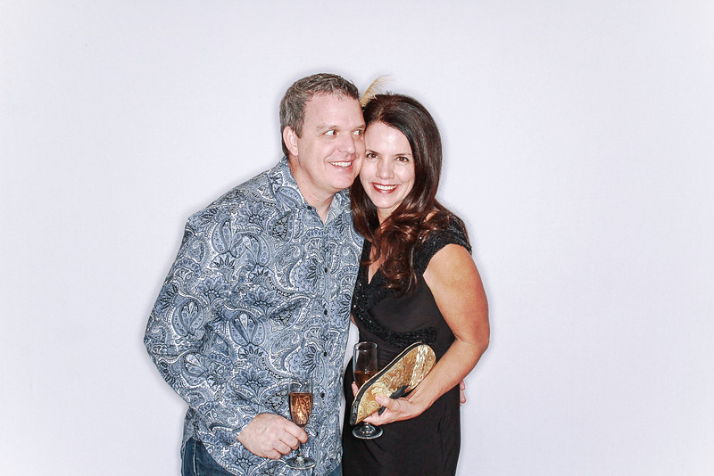 New Years Eve In Aspen-Photo Booth Rental-SocialLightPhoto.com-81.jpg