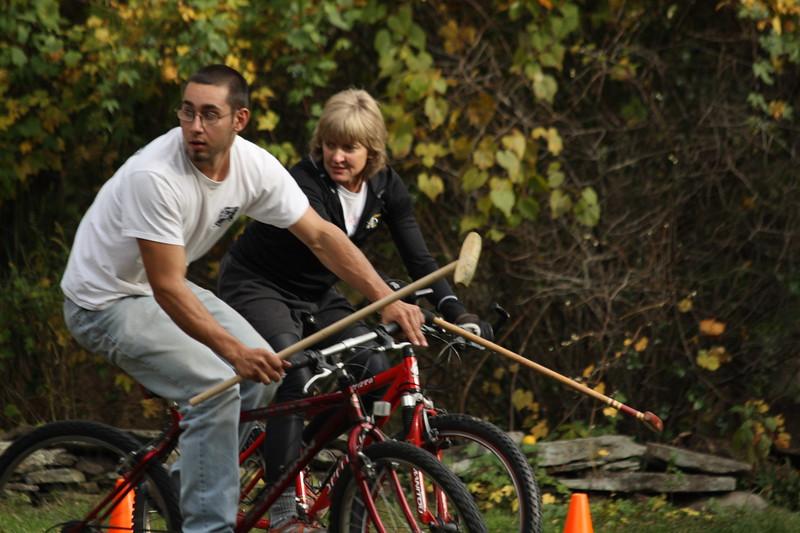 bikepolo20100045.JPG