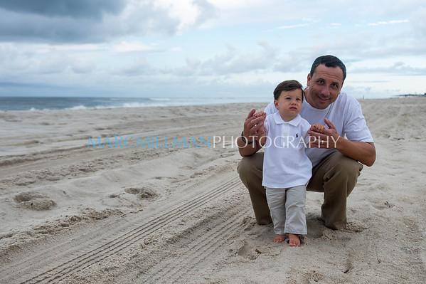 Wes Ann Marie Mya & Wes photo shoot (Sun 9/9/12)