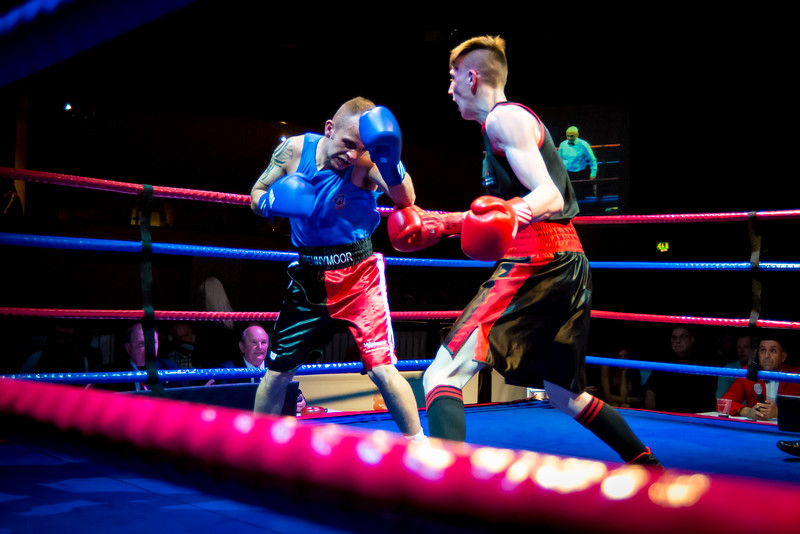 -OS Rainton Medows JuneOS Boxing Rainton Medows June-14530453.jpg