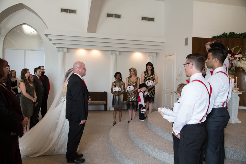FaithAndJeremy-Wedding-0246.jpg