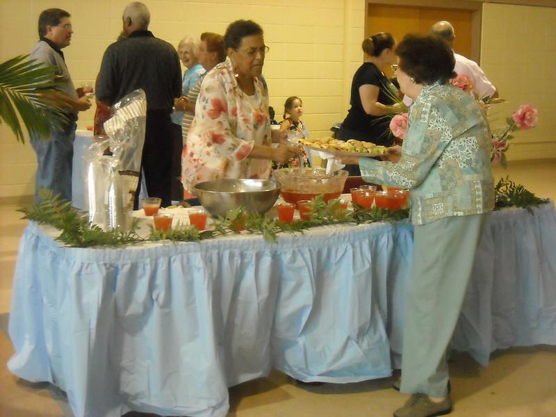 feast of goretti 010.jpg