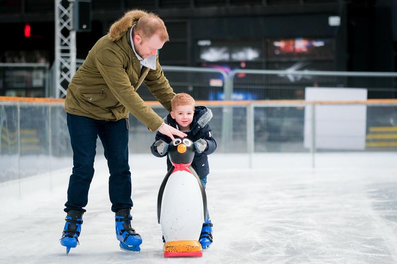 Skating-Life-TyneSight-13.jpg