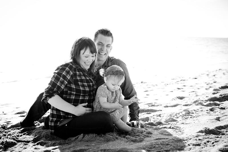 The Haygood Family-53.JPG