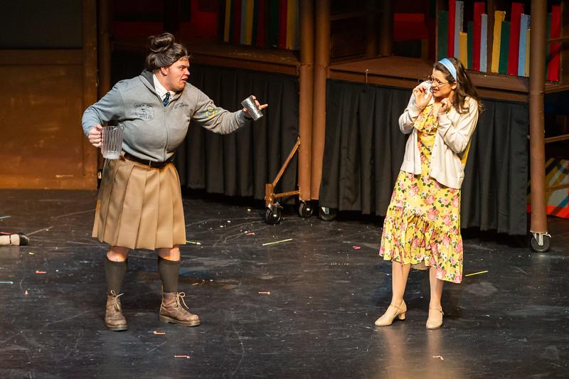 Matilda - Chap Theater 2020-553.jpg
