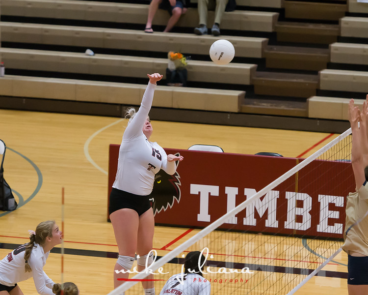 20181018-Tualatin Volleyball vs Canby-0525.jpg