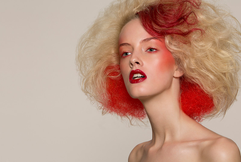MakeUp-Artist-Aeriel-D_Andrea-Creative-Edgy-Beauty-Creative-Space-Artists-Management-58-Leanne.jpg